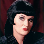 Maria Jonas