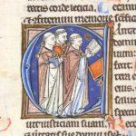 course musique médiévale