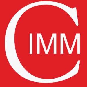 CIMM Montpellier