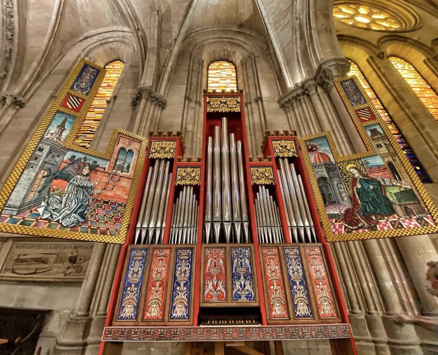 órgano Anaya Salamanca copia